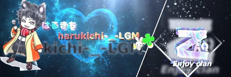 harukichi_LGM