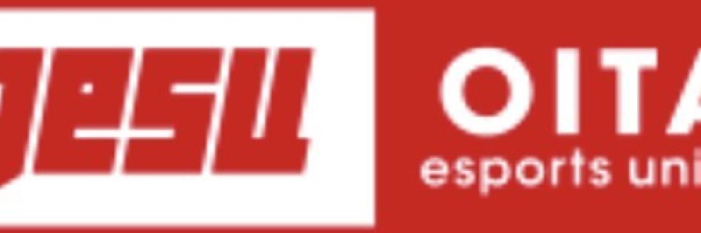 Oita_Esports