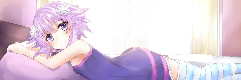 snoozuki