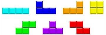 Thumb 00d99ece 35f9 440f a423 beba2ebb7355