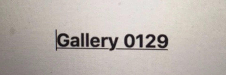 gallery0129