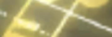 Thumb 74588469 0398 4764 87d8 a4c1e2b87c0e