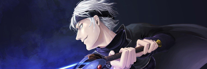 kanata_game_lov