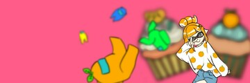 Thumb 205899ae 8a76 4610 9b1d 388a16e16659