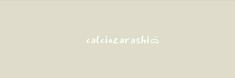 calcio002241