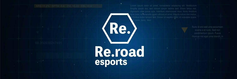 Re_road_esports