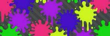 Thumb 3b327e81 1972 4eb6 9518 ad65982c26b5