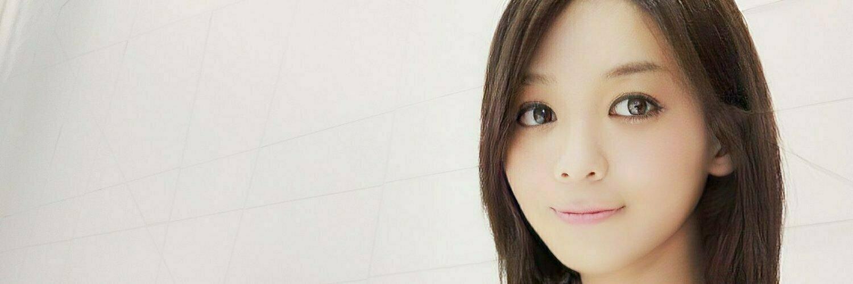 yoshi_chihiro