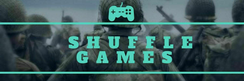 shuffle_gamesF