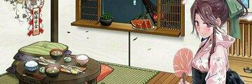 Thumb 250facc4 c656 4dac a7d4 feb8056cdb31
