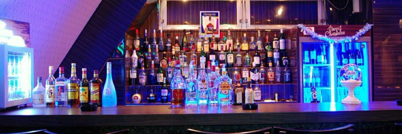 AlcoholBlood86