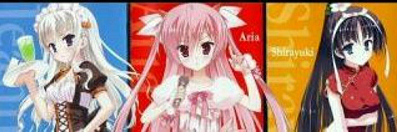 toyama101402028