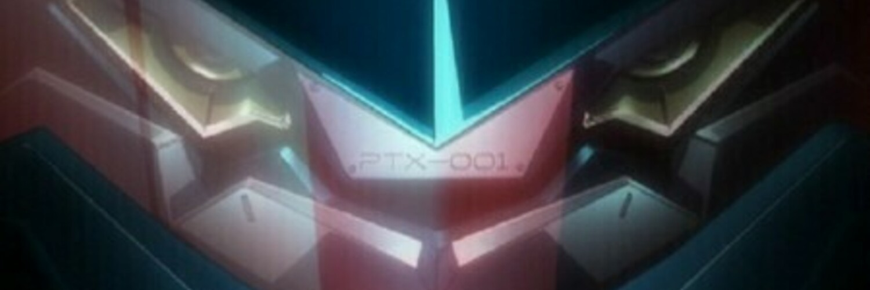 AC(PTX-007-02AC)