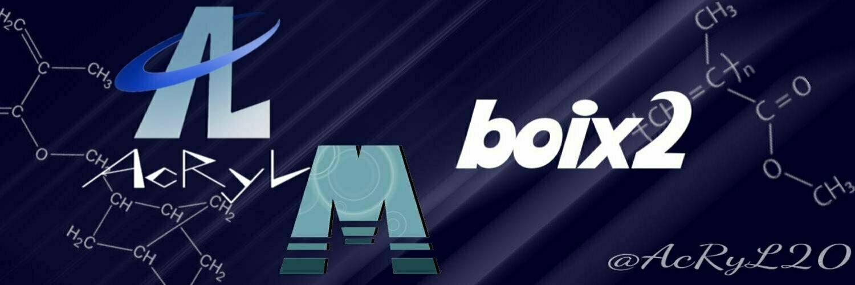 boix2