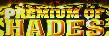Thumb 427ac4a9 3a84 4f8f 8099 96e9c77e939d