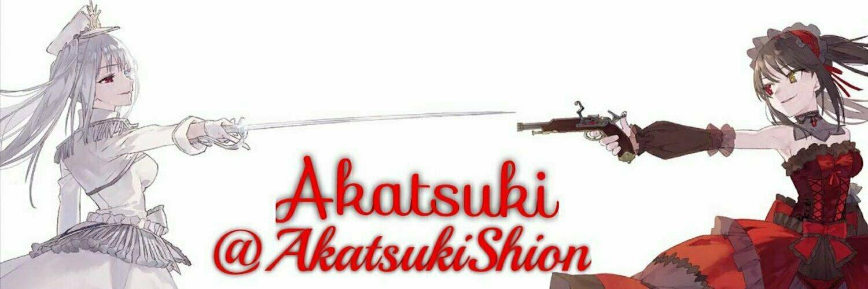 AkatsukiShion