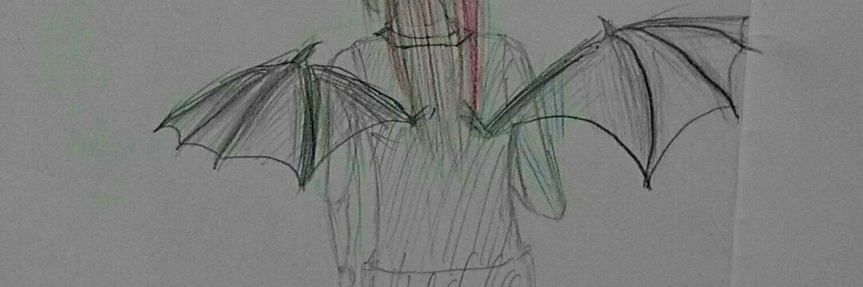 ma_muru_D