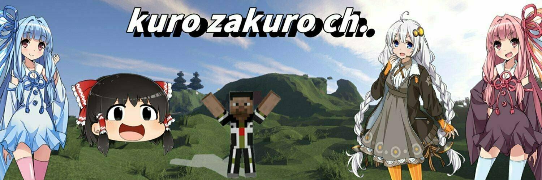 kurozakuro000