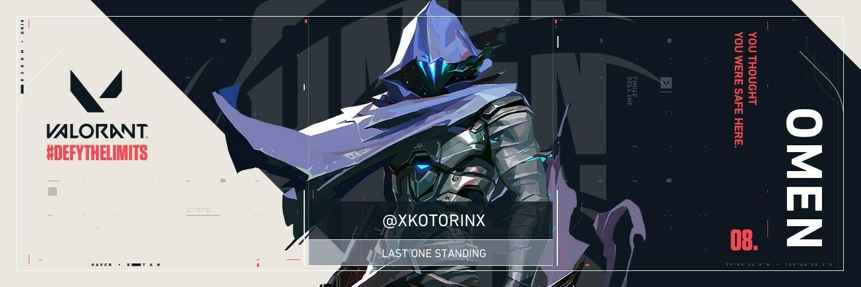 XkotorinX