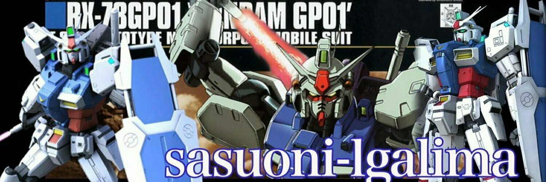 sasuoni_5103