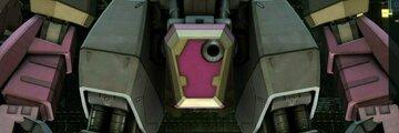 Thumb 0792166d 3d51 435d 85d0 e7998810c57a