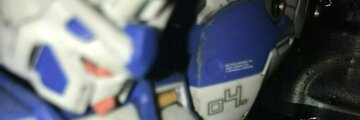 Thumb 253972cc f579 4003 8b33 57aa8dcf76f6