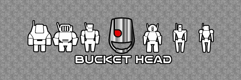 buckethead0430