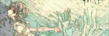 Thumb f430d03f fb22 473c 85f9 a811760a6ca9