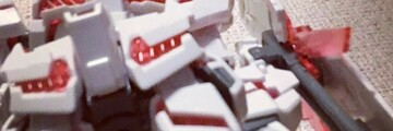 Thumb 8e2e7ef3 eadc 4f3c ac66 6f68186c4fb9
