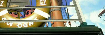 Thumb fc52dfd8 ad3c 4dca bb9e 4692ea8ce6c6