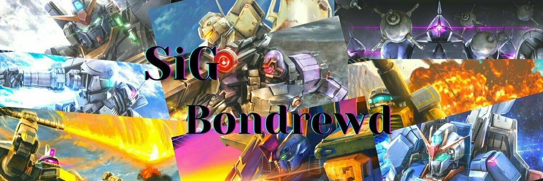 Bondrewd_ACVD