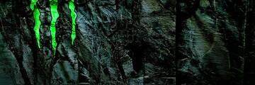 Thumb d260b997 8945 4d21 a398 f67cde591ea9