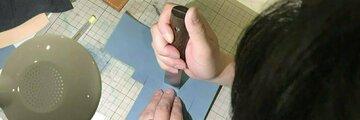 Thumb 277425ad b62f 467b 82f9 c9c98ef3dbd2