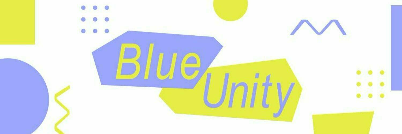 Blue_Unity01