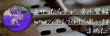 Thumb 498e274a fda3 4ba5 8300 a8e77a635ea1