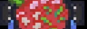 Thumb d4cc62e7 edfa 4a8d 83df 0f63869a7f00