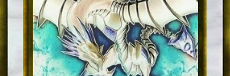 turbodragoon1