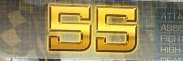 Thumb e141995b e1b0 4b3d 86ae d80b85a8d79a 1500x500