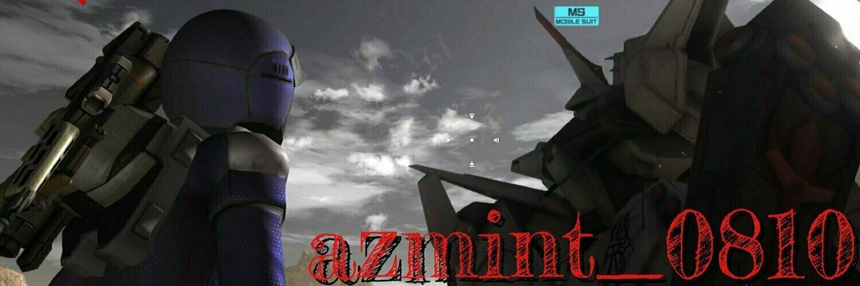 azmit_0810