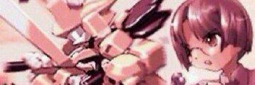 Thumb 32dfee92 9deb 49d1 b1a9 f1e7b9324dd0