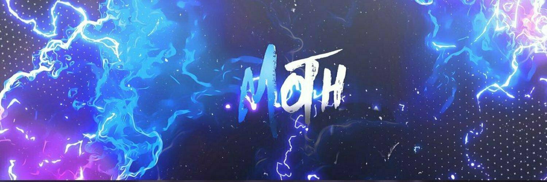 _mothz_