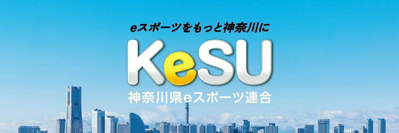 KeSU_esports