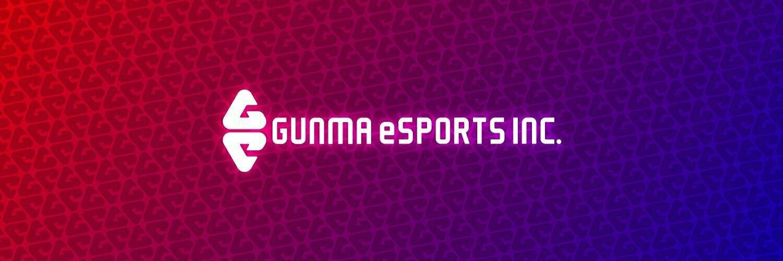 g_esports_inc