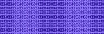 Thumb 620773d8 3849 4b58 87b2 dbf45219c116