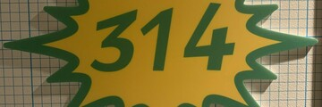 Thumb 8bacf4ac d642 41a7 a972 348e6b2f50f6