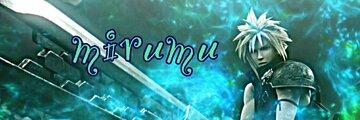 Thumb 8589088c fba7 4fdd 97f6 841b999b1079