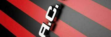 Thumb 2e6de37b 70f3 416e b308 39e7dfc752e9