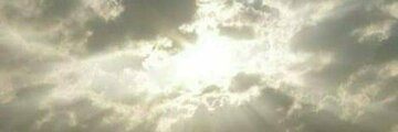 Thumb c72f626a dd8d 4b89 b97e 12e650e5e591