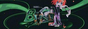 Thumb 812368ee 3b62 4884 b57c 839e26ec693e