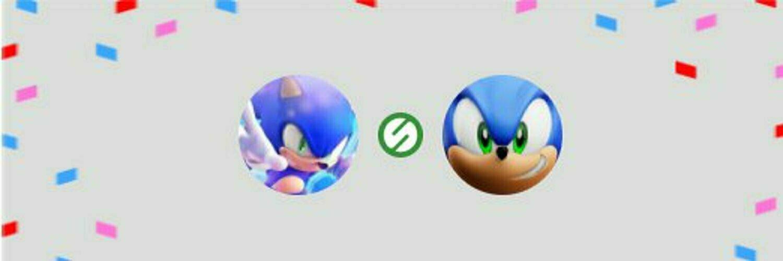 Sonic_World2